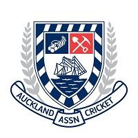 Auckland Aces