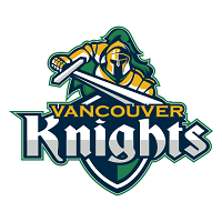 Vancouver Knights