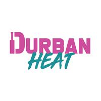 Durban Heat