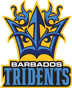 Barbados Tridents