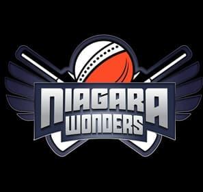 Niagara Wonders