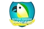 Botanic Garden Rangers