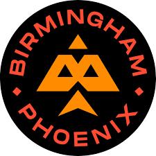 Birmingham Phoenix Women