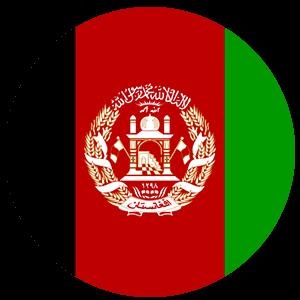 Afghanistan-logo