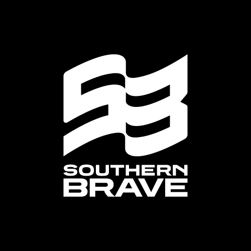 Southern Brave Women