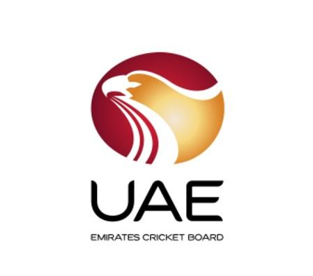 United Arab Emirates-logo