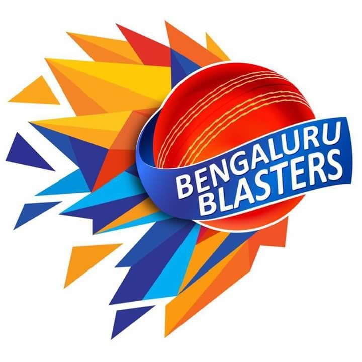 Bengaluru Blasters