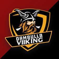 Dambulla Viiking