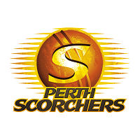Perth Scorchers-logo