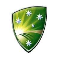 Australia Women-logo
