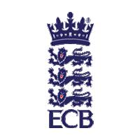 England Women-logo