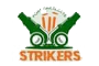 Fort Charlotte Strikers-logo