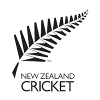 New Zealand Women-logo