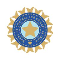 India Women-logo