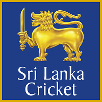Sri Lanka Women-logo