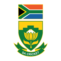South Africa Women-logo