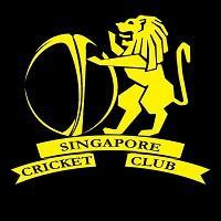 Singapore-logo