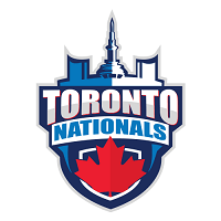 Toronto Nationals