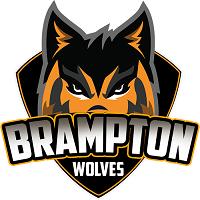 Brampton Wolves
