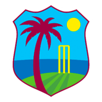 West Indies Women-logo