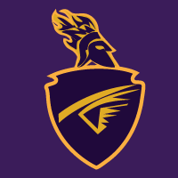 Kolkata Knight Riders-logo