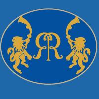 Rajasthan Royals-logo