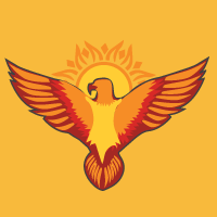 Sunrisers Hyderabad-logo