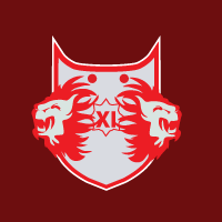 Kings XI Punjab-logo