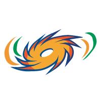 Mumbai Indians-logo