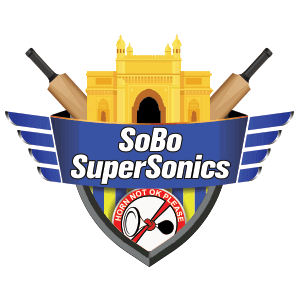 SoBo SuperSonics-logo