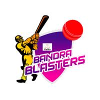 NaMo Bandra Blasters