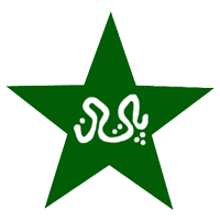Pakistan Women-logo