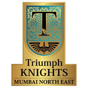 Triumphs Knights MNE