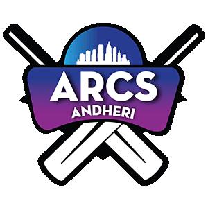 ARCS Andheri
