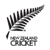 New Zealand-logo