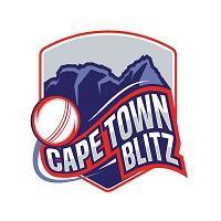 Cape Town Blitz-logo