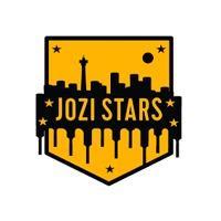 Jozi Stars-logo