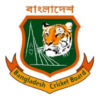Bangladesh-logo