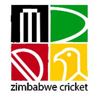 Zimbabwe-logo