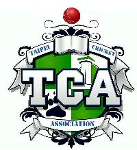TCA Indians