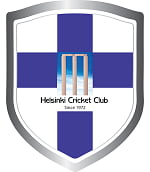 Helsinki Cricket Club-logo