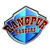 Rangpur Rangers
