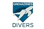 Grenadines Divers-logo