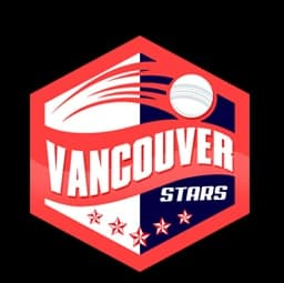 Vancouver Stars