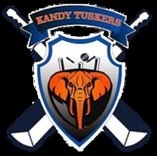 Kandy Tuskers
