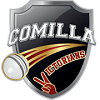 Comilla Warriors