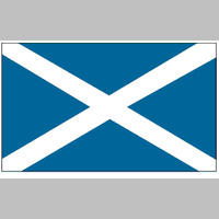 Scotland Women