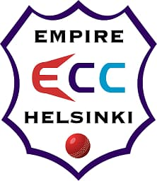 Empire Cricket Club-logo