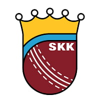 Stadin Keravan Kriketti-logo