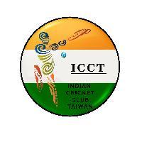 ICCT Smashers